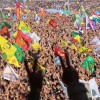 Öcalans's Newroz 2014 message: Time for Negotiations